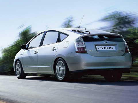 prius ii occasion bon choix page 73 prius toyota forum marques. Black Bedroom Furniture Sets. Home Design Ideas